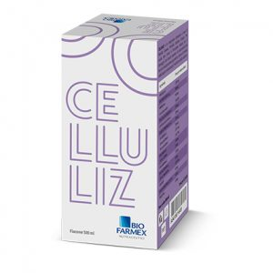 Celluliz