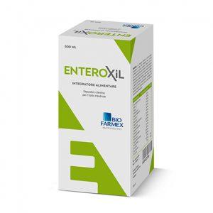Enteroxil