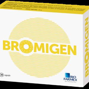 Bromigen