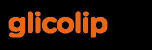 Glicolip