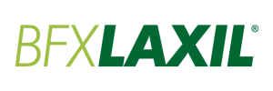 Laxil