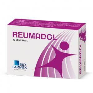 Reumadol