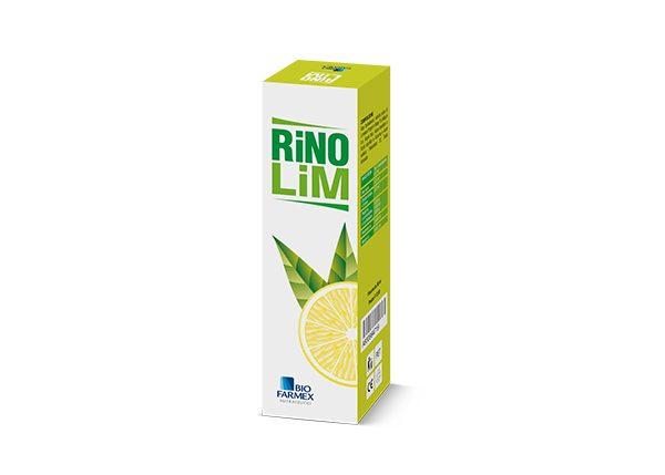 Rinolim