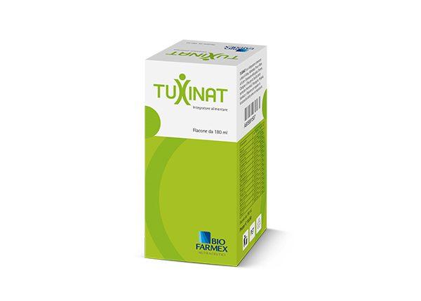 Tuxinat