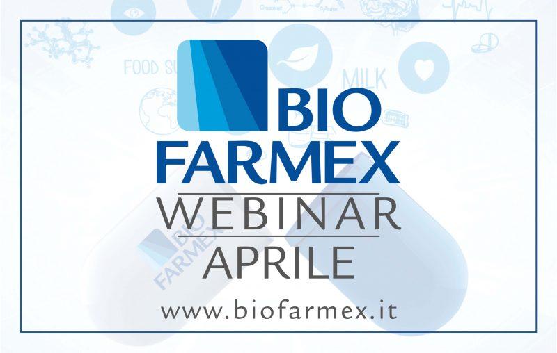 Biofarmex S R L Azienda Farmaceutica Di Salerno